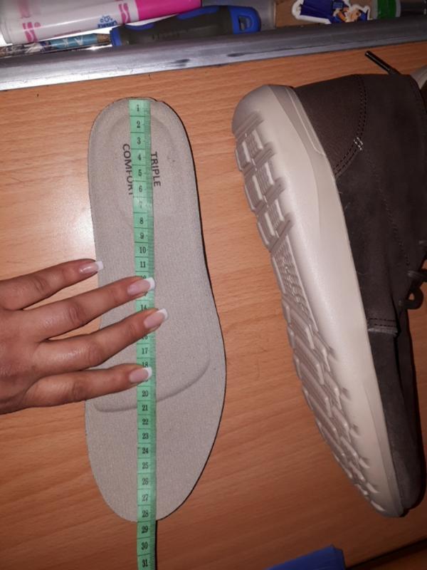 8a5a45c9 Замшевые деми ботинки crocs m91 фото · Замшевые деми ботинки crocs m92 фото  ...