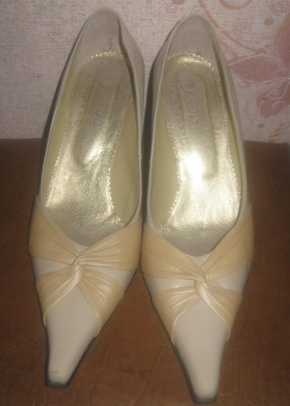 6afd1f6aa3c2 Туфли женские кожа. высокий каблук, суперские. дешево. (Nina Vladi) за 99  грн. | Шафа