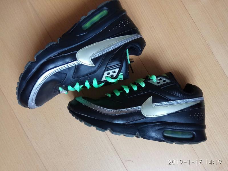 Кожані кросівки1  Кожані кросівки2 ... fdaaaf22540db