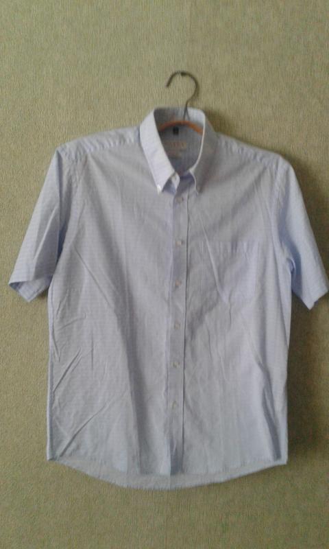 c56f6f690d32041 Отличная мужская рубашка canda., цена - 35 грн, #19674818, купить по ...