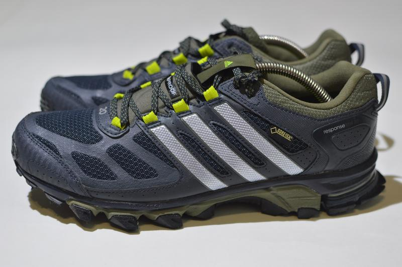melocotón Moler Nathaniel Ward  Кроссовки adidas response trail 20 m gtx d66684: купить по ...