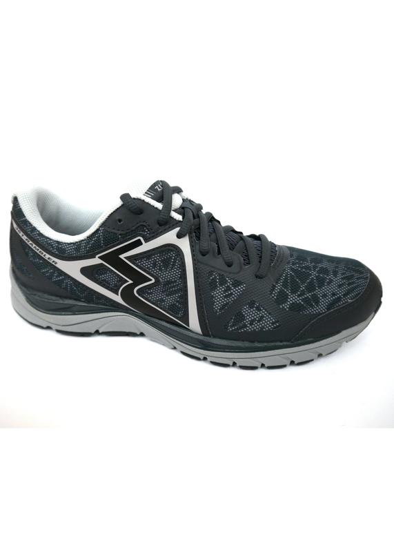 11040128 361 degrees rambler кроссовки бег тренировки сетка оригинал 42.5 43 44.5 45  461 фото ...