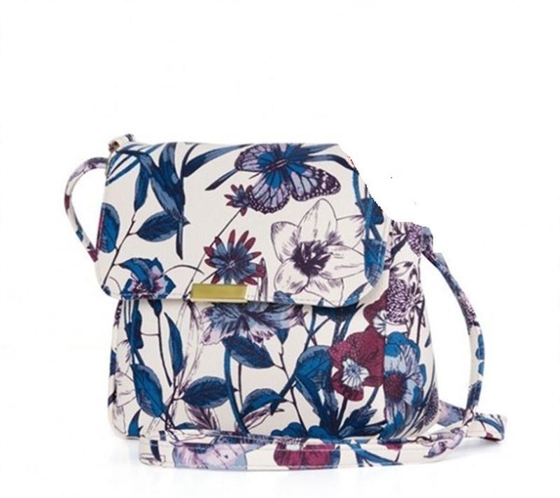 81d173ef144b Маленькая летняя цветная сумка, цена - 200 грн, #19779909, купить по ...