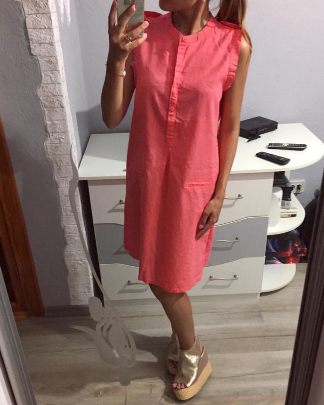 Esmara платье