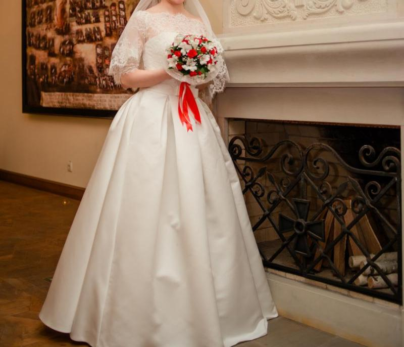 65d9398e53b Свадебное платье1  Свадебное платье2 ...