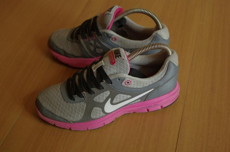 Nike lunar forever женские беговые кроссовки ( structure pegasus lunarlon  asics nimbus mizuno adidas1 ... c1689f34efd37