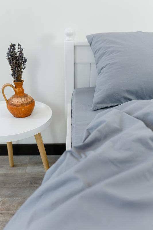 ... Домашний текстиль · Для спальни · Постельное белье · Наволочки ·  Наволочка из ранфорса a26fb78906043