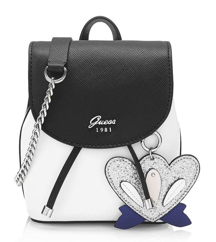 170e72614327 Guess сумка рюкзак кроссбоди оригинал из америки Guess, цена - 1550 ...