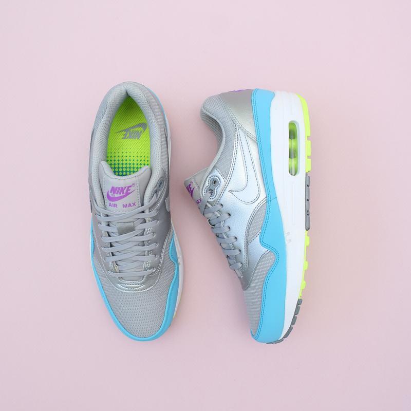 Оригінальні кросівки nike air max   оригинальные кроссовки   24 см1 ... 904b705dbccb9