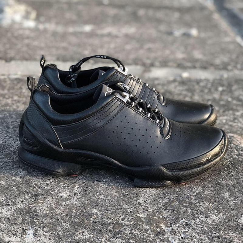 Продам кроссовки ecco biom1 ... ab52f64d0d572