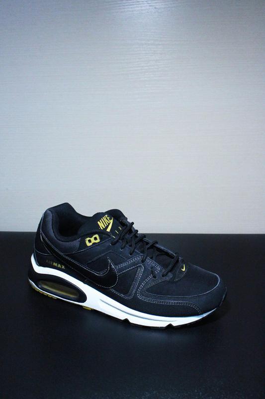 Оригинал nike men s air max command fitness shoes кроссовки Nike ... d4f4242f9d785