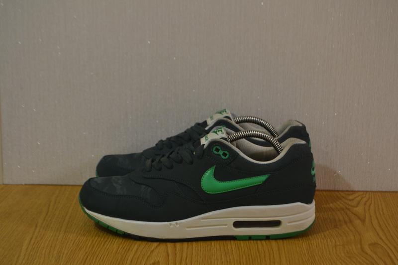 Nike air max 1 premium Nike cf8c8835731b6