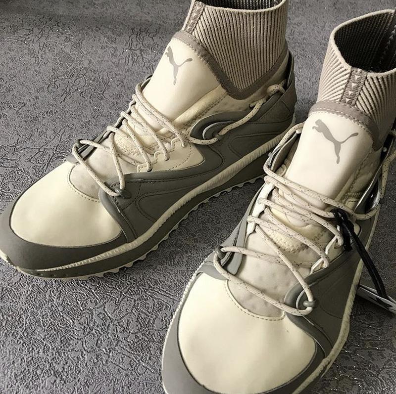 f9929e4b25bedb Чоловічі демісезонні кросівки puma tsugi kori Puma, цена - 1850 грн ...
