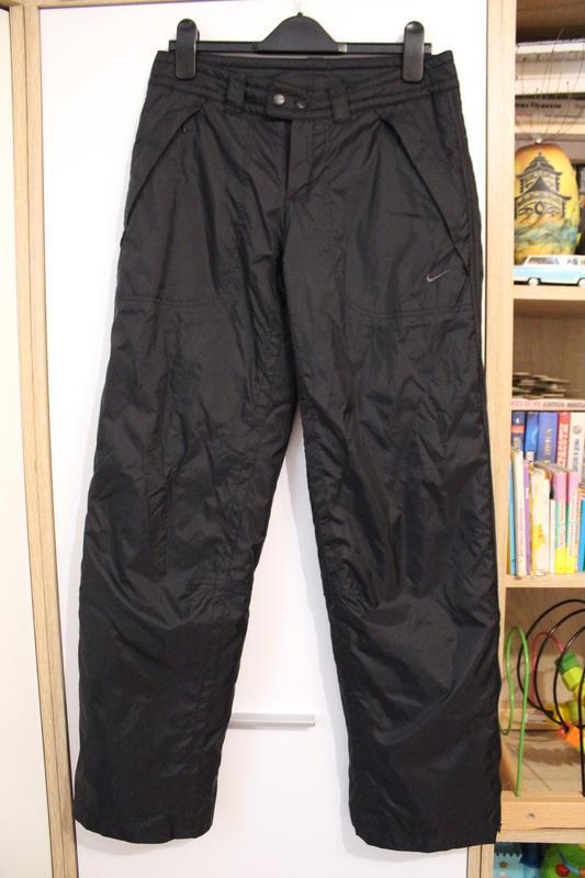 c84a8fe3 Лыжные, зимние штаны nike (индонезия) Nike, цена - 500 грн ...