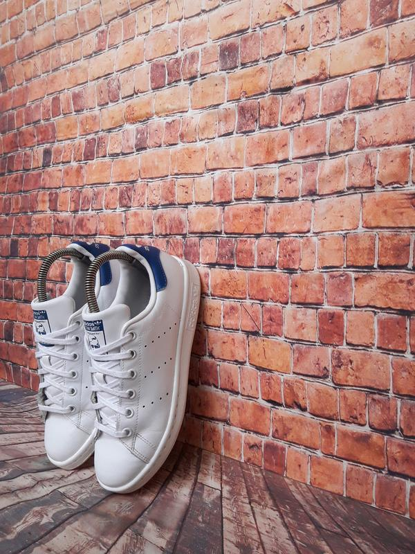 61c67c01 Кроссовки adidas stan smith 37p. Adidas, цена - 550 грн, #20233511 ...