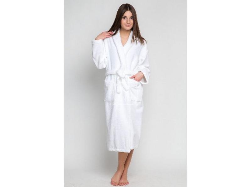bdf11505b0d17 Банный махровый вафельный халат швеция, цена - 100 грн, #20243528 ...
