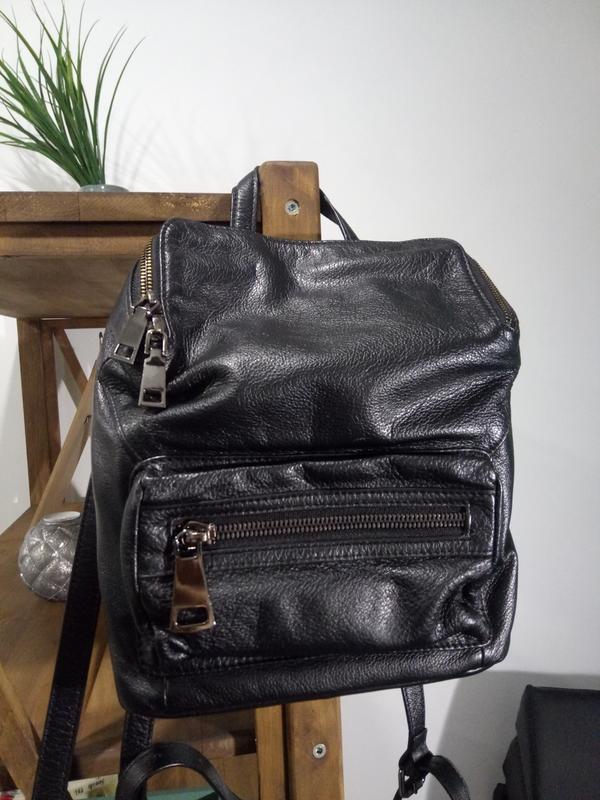 0e429cac58c3 Рюкзак - сумка miraton, цена - 800 грн, #20245187, купить по ...