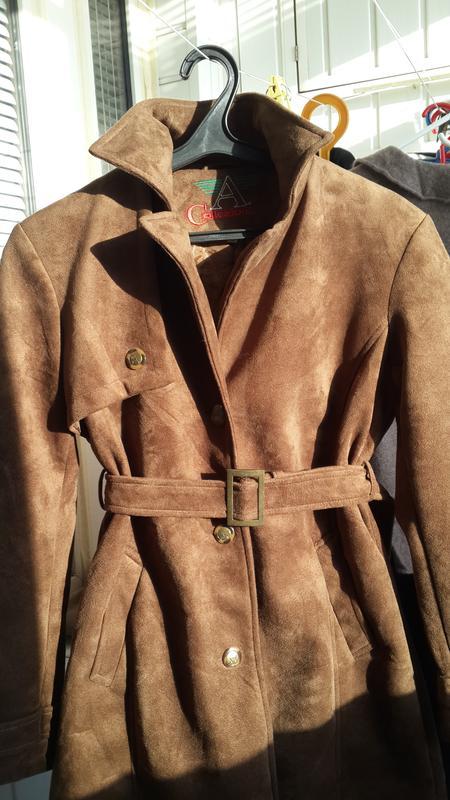 a386f25f713 Италия новое пальто куртка1 фото ...