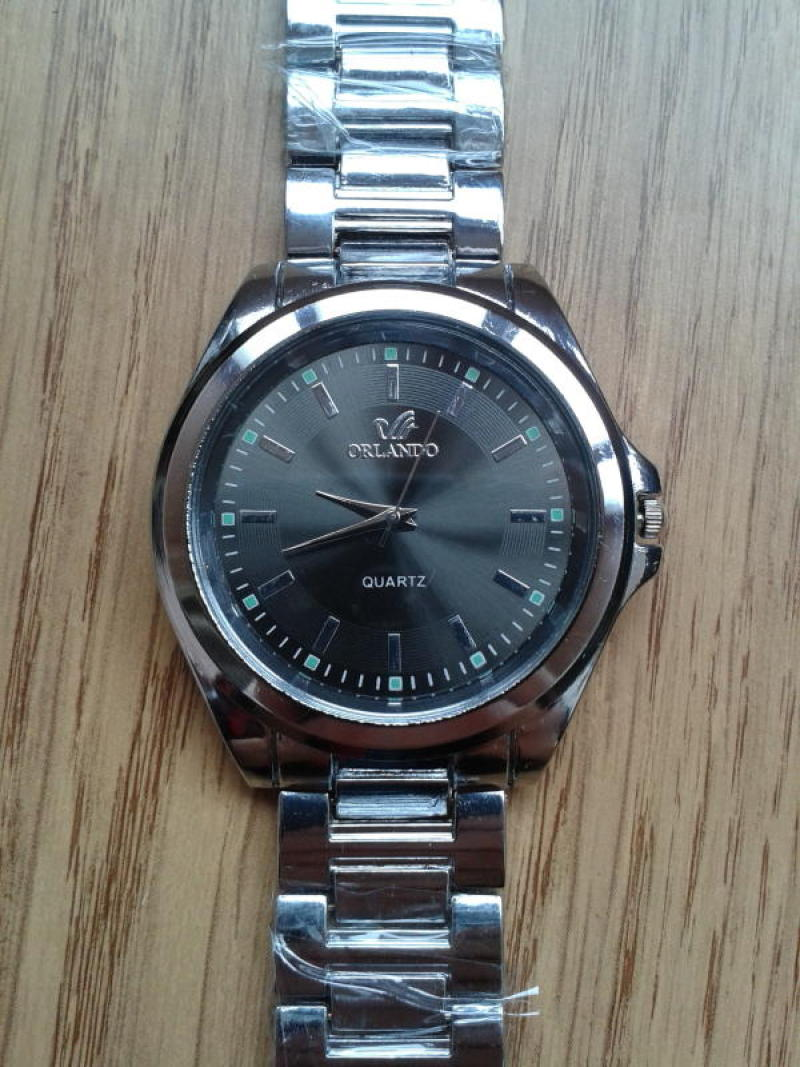 Часов orlando стоимость часов описание стоимость и