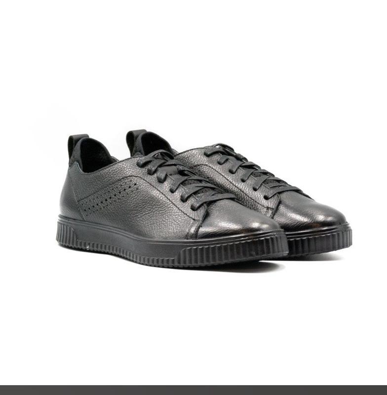 05c9d3590e8855 Мида мужская обувь кеды туфли натуральная кожа в наличии Mida, цена ...