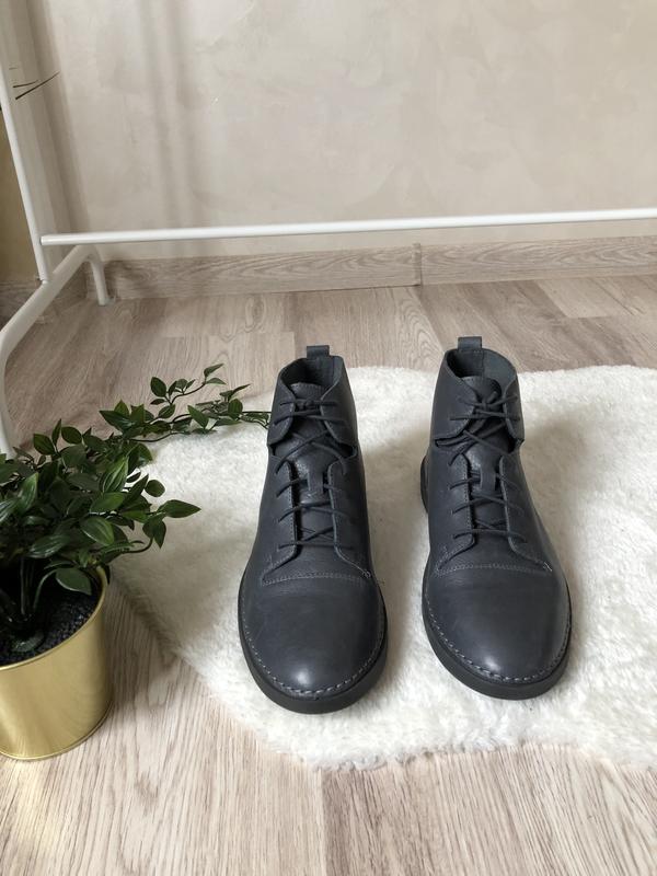Взуття clarks1  Взуття clarks2 ... af48445056839