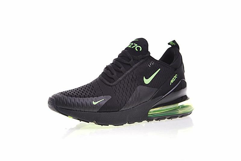 Кроссовки nike airmax Nike 1b96adbca1be8