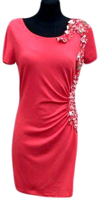 Ефектне коктельне нарядне плаття1  Ефектне коктельне нарядне плаття2   Ефектне коктельне нарядне плаття3 ... 6c8aacdc19841