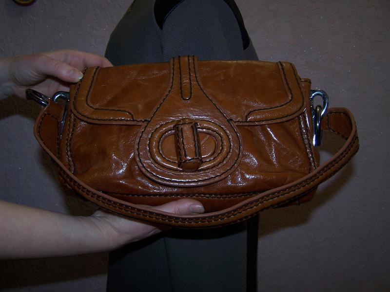 2a36efb3461c Шикарная сумка prada италия 100%кожа Prada, цена - 500 грн ...