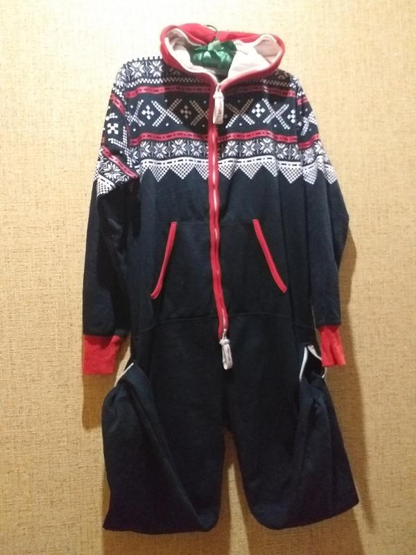 Пижама кигуруми1  Пижама кигуруми2 ... c01867dbfa263