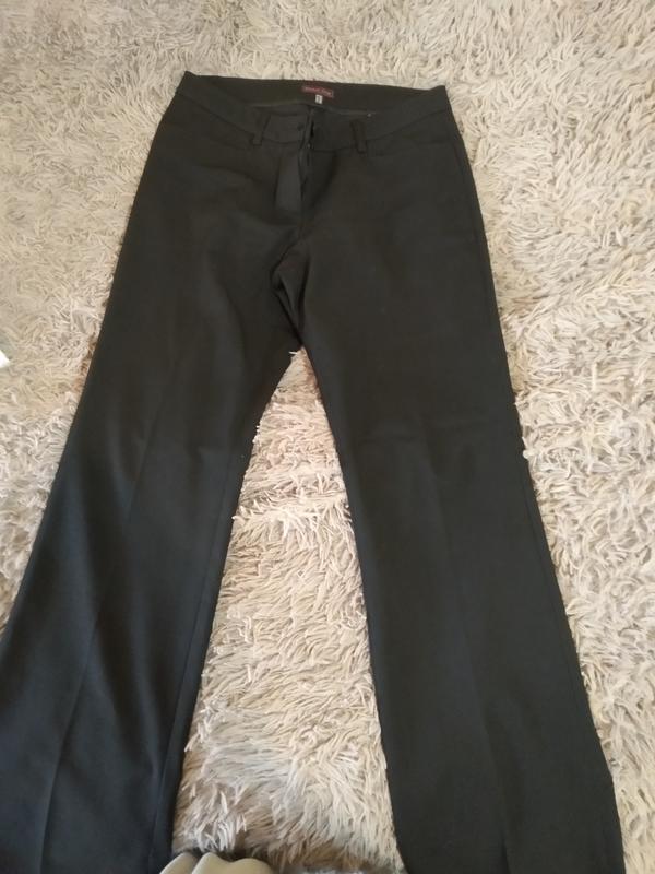 Классические брюки street one1 ... f9241e1ed05ae