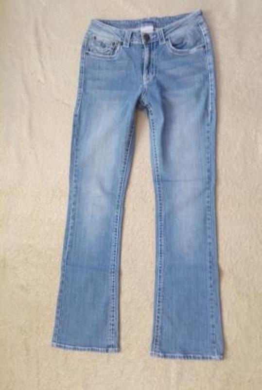 bae842bd7e5 Продам дешево фирменные джинсы р.48 50 на высокий рост1 ...