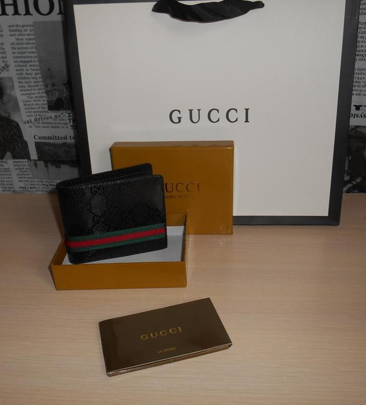 367ba6ec7c67 Мужской кошелек, портмоне, бумажник, кожа, италия, цена - 790 грн ...