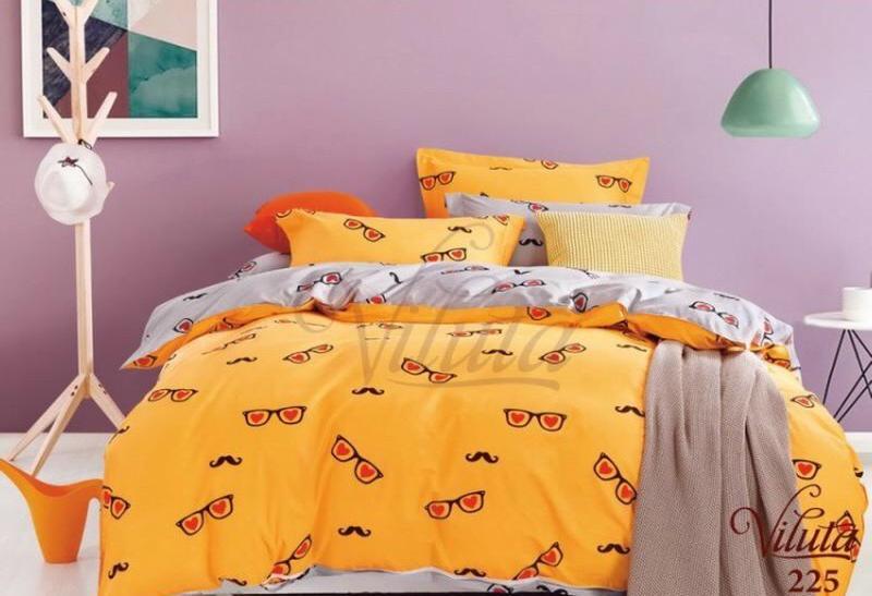 Детское постельное бельё сатин твил1 ... 5d0a385cc4626