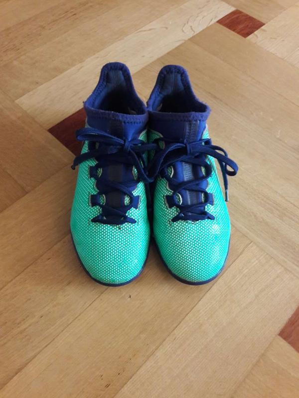 Детские кроссовки adidas оригінал дитячі красовки адідас дешево1 ... 0e4556631f397