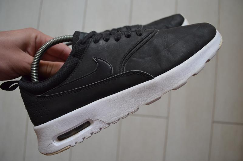 7befb4de Кроссовки nike air max thea prm Nike, цена - 500 грн, #20644938 ...