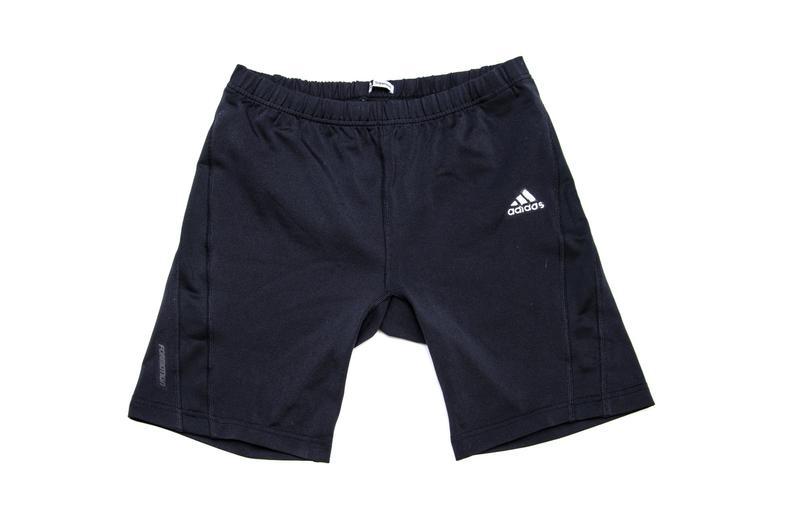22770307831a5 Спортивные шорты adidas clima 365 supernova. размер l Adidas, цена ...