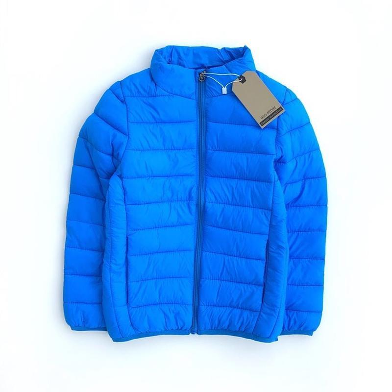 283c227bd Шикарная весенняя курточка glo-story, цена - 390 грн, #20675847 ...