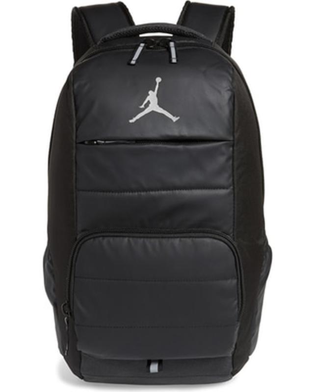 1e95f30c64f1 Рюкзак jordan оригинал Jordan, цена - 1490 грн, #20692863, купить по ...