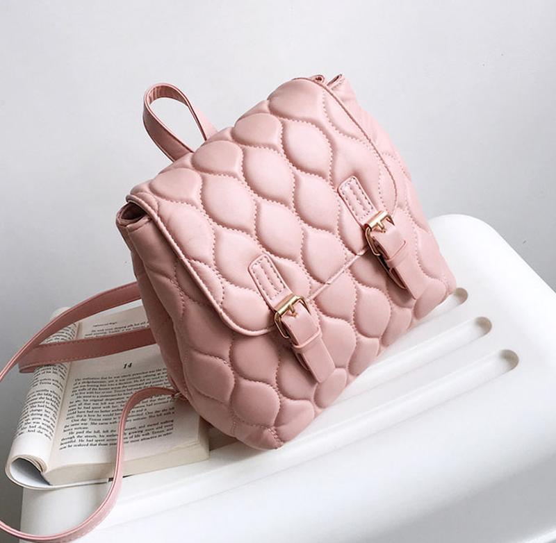 1a18bd099520 Женский маленький рюкзак, цена - 470 грн, #20805046, купить по ...
