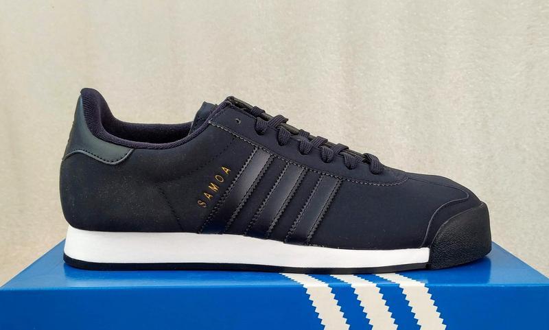 2451ca1d Дешево!!! оригинал! кроссовки Adidas, цена - 1549 грн, #20831244 ...