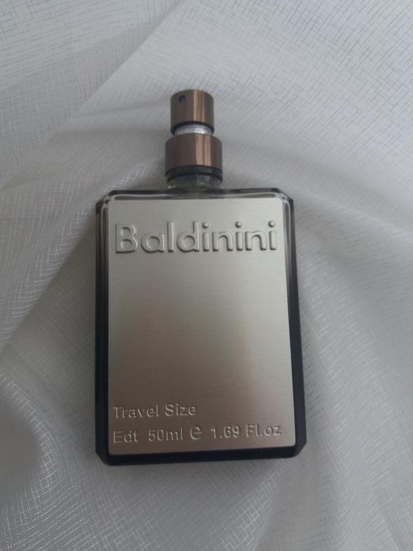 43c2100ff Шлейфовый парфюм baldinini оригинал унисекс, духи Baldinini, цена ...