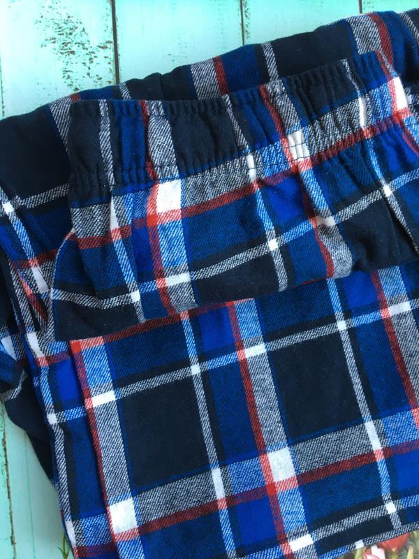 e1cb4221af79 Мужские пижамные штаны oldnavy {gap}, m Old Navy, цена - 310 грн ...