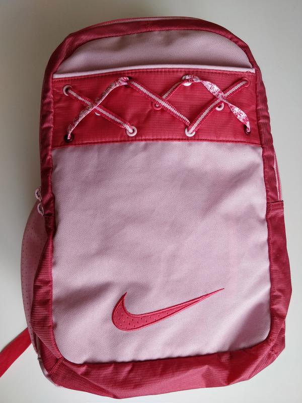 0c77052e91f9 Женский рюкзак nike оригинал! Nike, цена - 350 грн, #20861485 ...