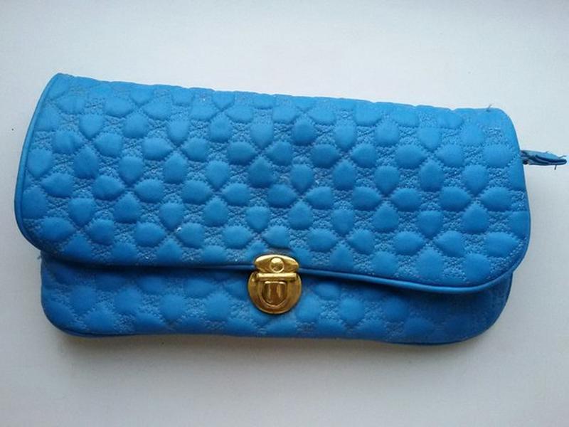 d46173e47048 Яркий летний клатч, маленькая сумка Atmosphere, цена - 40 грн ...