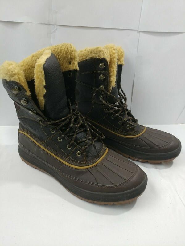 355f7808 Nike acg woodside ii оригинал из шотландии Nike, цена - 1250 грн ...
