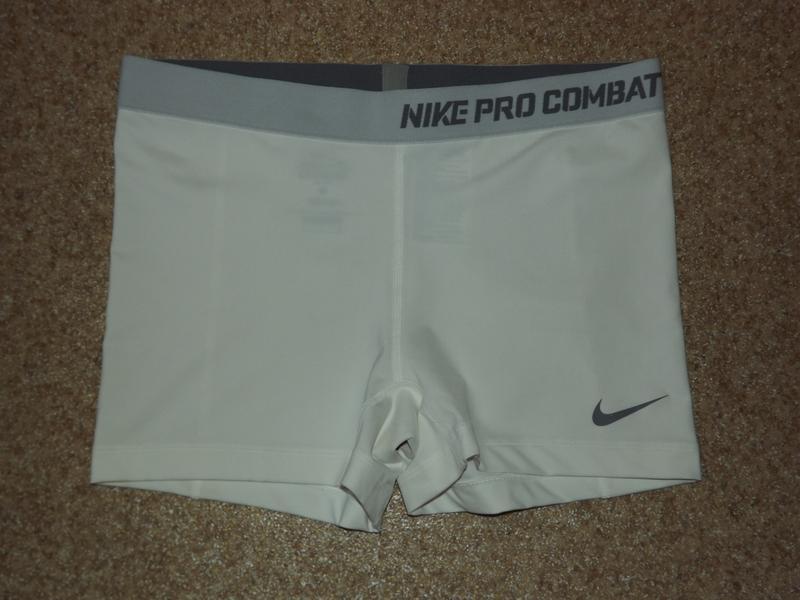 92e94f80 Компрессионные шорты nike pro combat Nike, цена - 150 грн, #20923892 ...