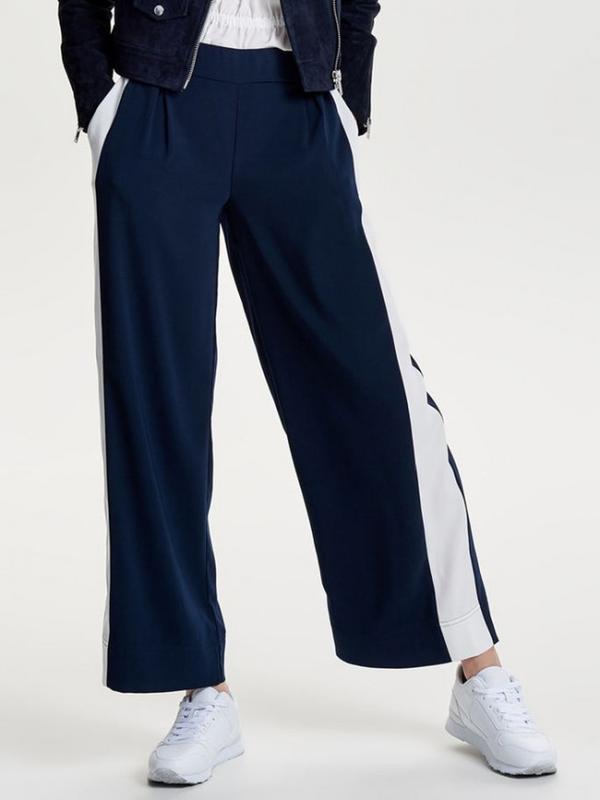f5bc5a61c3a5 Женские прямые брюки штаны only ONLY, цена - 330 грн, #20978375 ...