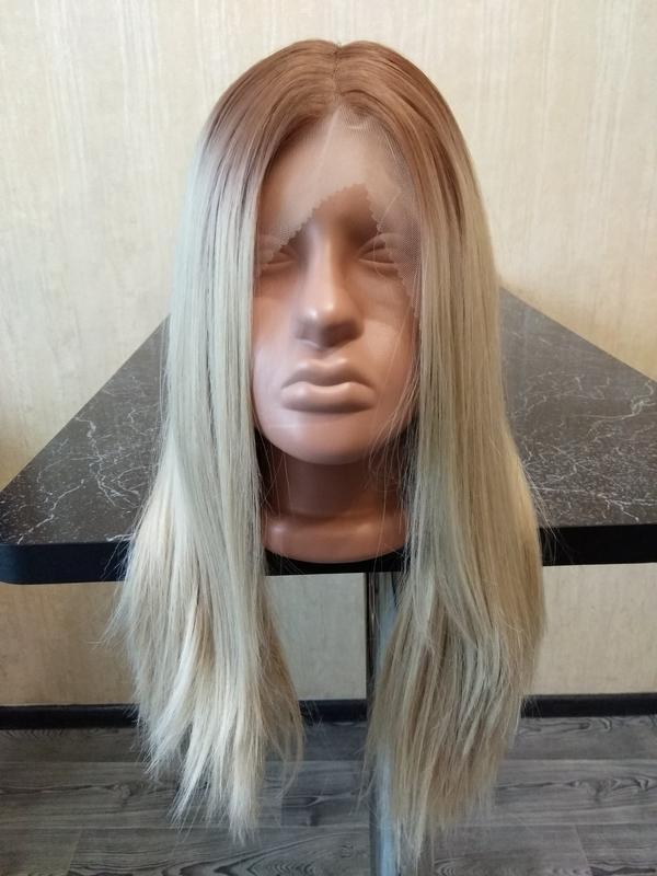 Блондинка в сетке фото, проститутки на алтушке