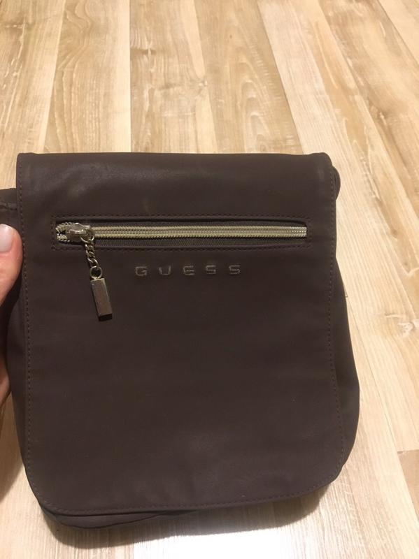 Guess bag Guess, цена - 249 грн, #21111971, купить по доступной цене | Украина - Шафа
