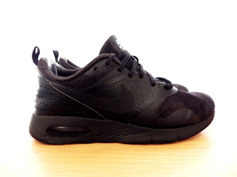 d9eb01cd Кроссовки nike air max tavas gs оригинал Nike, цена - 480 грн ...